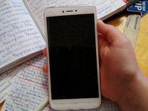 Xiaomi redmi note 4 64 Гб обмен на айфон 5s